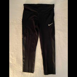 Nike Women's activewear leggings (NWOT)